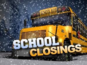 school-closings.jpeg