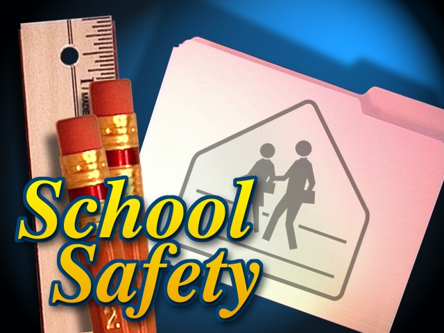 our schools are no longer safe Tell us about your experience with our site be  question q: [fixed] restart no longer functions normally  restart works normal with a safe.