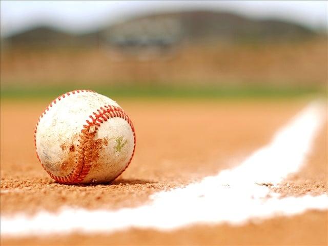 Liberty Baseball Player Headed to Bethel University - WBBJ TV