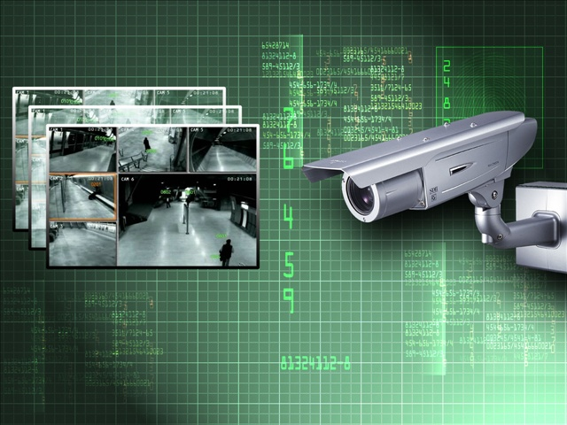 Cameras Ordered to be Installed in High Crime Areas - WBBJ TV