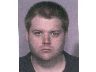 Mugshots: Madison County: 9/18/12 - 9/19/12 - WBBJ TV