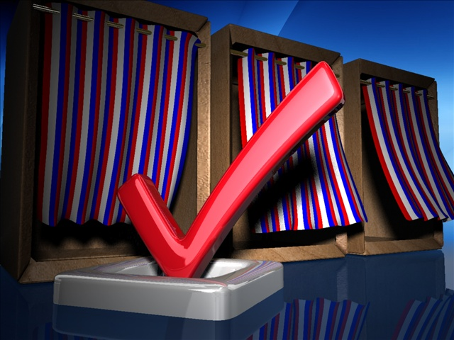 voting-image.jpg