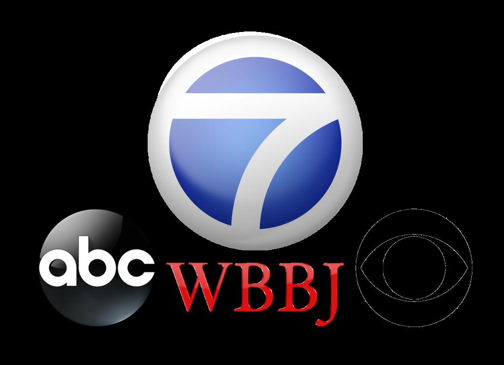 Job Spot - WBBJ TV