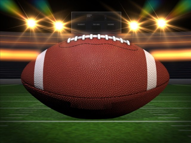 WBBJ-TV - West Tennessee News, Weather & Sports