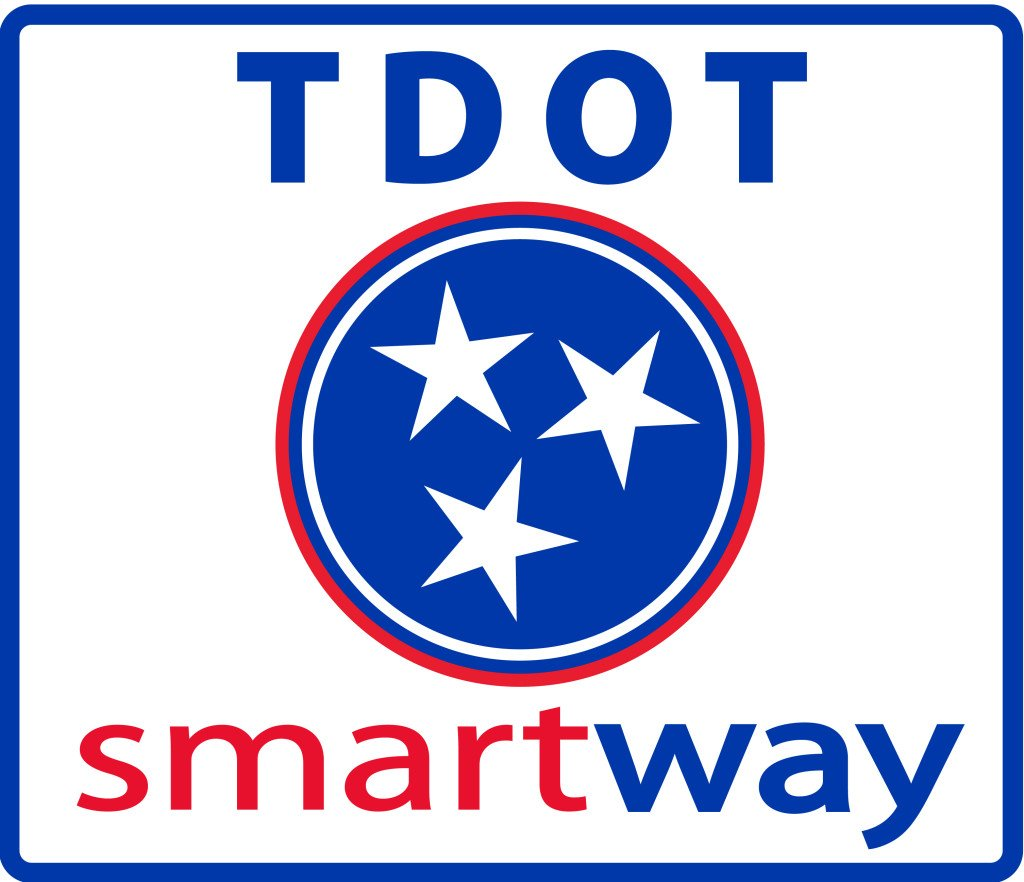 TDOT Smartway interactive map - WBBJ TV