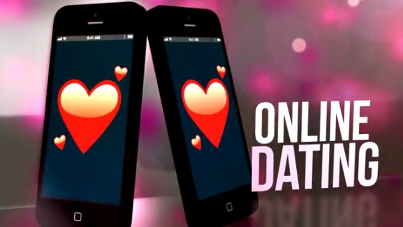 ftc dating website The federal trade commission (ftc) has released an article addressing scams targeting online daters in this type of fraud, cyber criminals target victims, gain their confidence, and trick them into sending money.