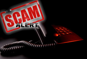 Image result for scam callers