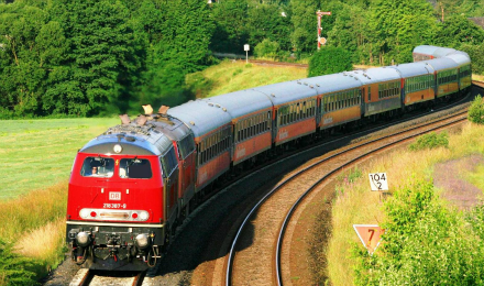 Steam Trains Galore Youtube Train Vehicle For Kids Train Uses Kids