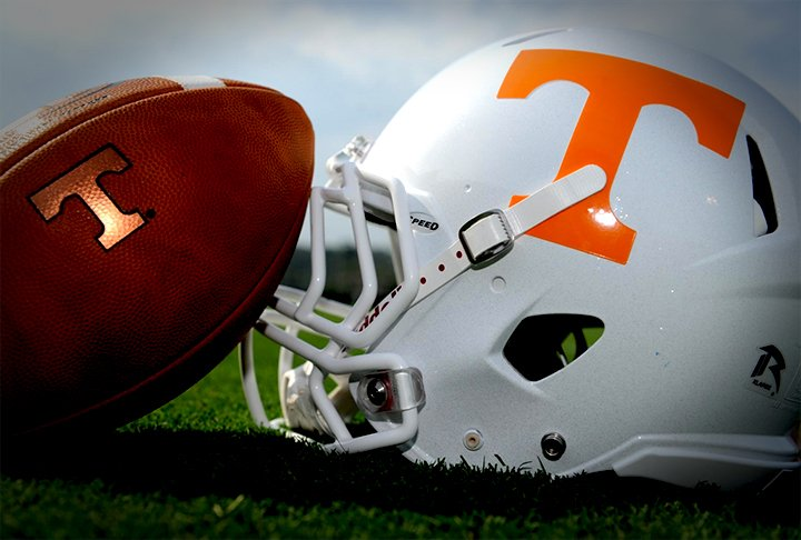 Tennessee won't hold classes Sept. 1, day of football ...