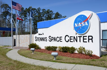Stennis Space Center to cut 129 as result of consolidation ...