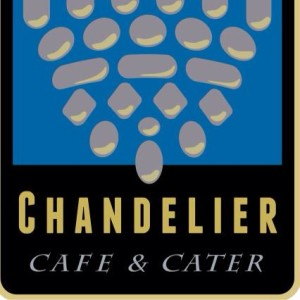 chandelier logo