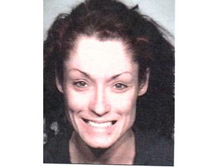 Mugshots : Madison County : 04/11/16 – 04/13/16 - WBBJ TV