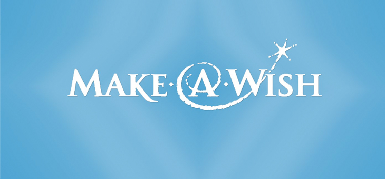 make a wish wbbj tv