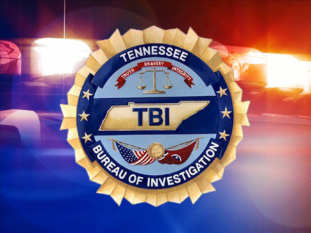 TBI study shows campus crime decrease