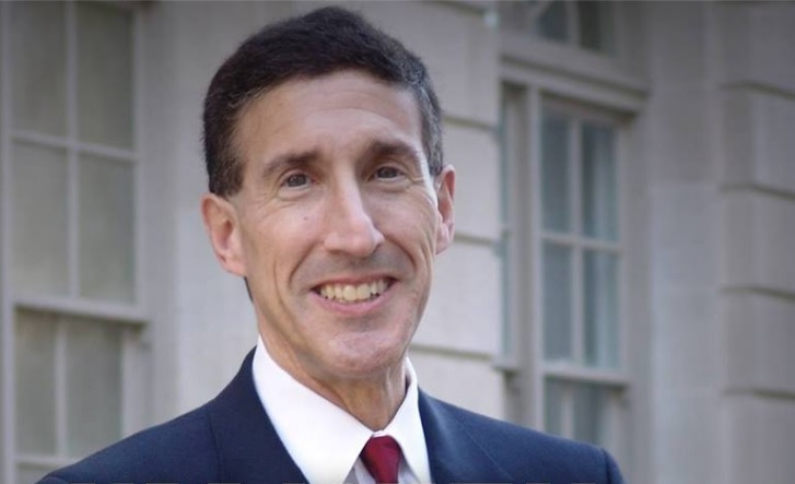 Senate control up for grabs as Democrats pick up IL