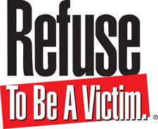 refuse-to-be-a-victim-logo