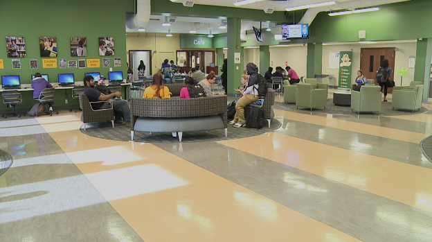 jackson state community college sees jump in tennessee promise