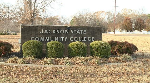 jackson state community college gets new president wbbj tv