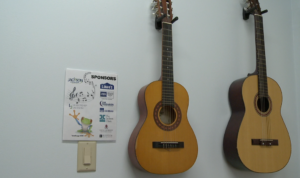 music-therapy-room