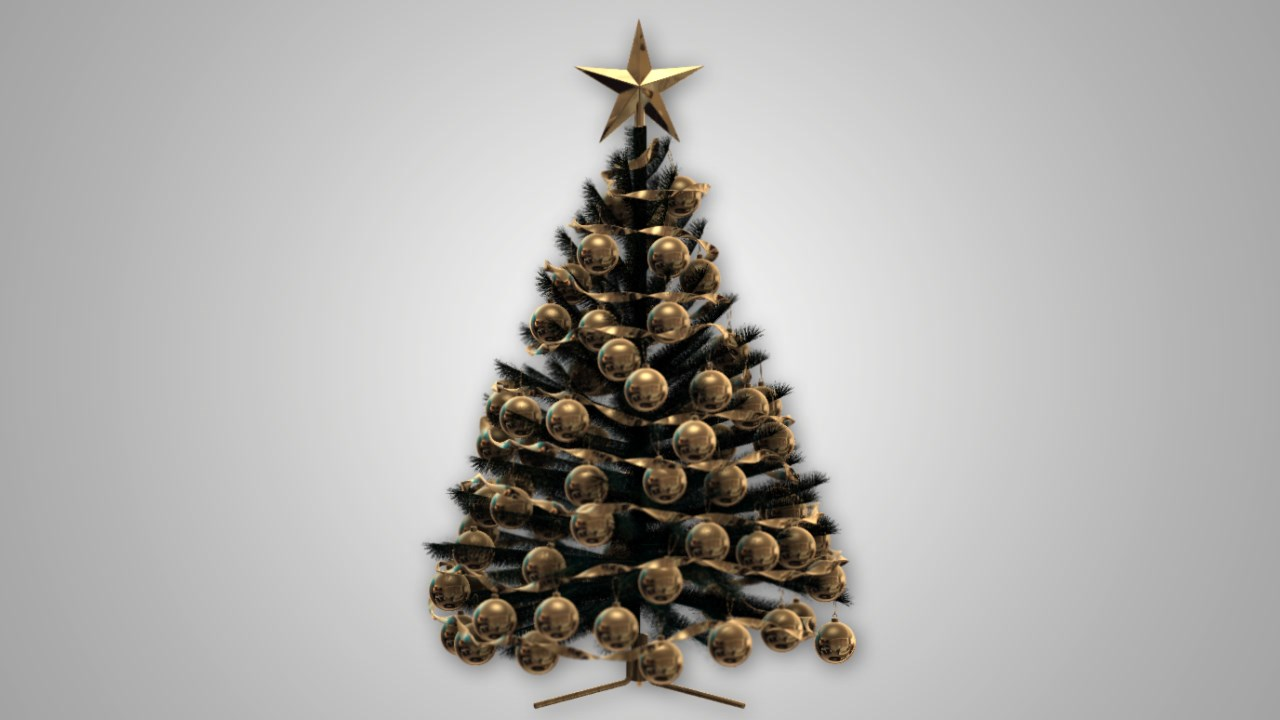 Recycle Christmas Lights.Keep Jackson Beautiful Collects Christmas Trees To Recycle