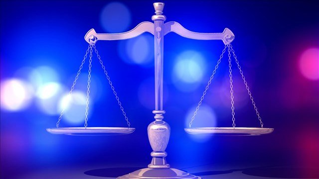 4 indicted in alleged West TN drug trafficking conspiracy