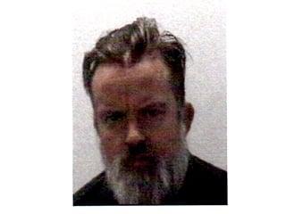 Mugshots : Madison County : 1/11/17 – 1/12/17 - WBBJ TV