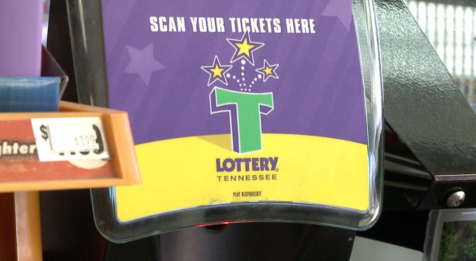Keno lost ticket claim form : Play Slots Online