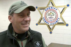 sheriff-belew