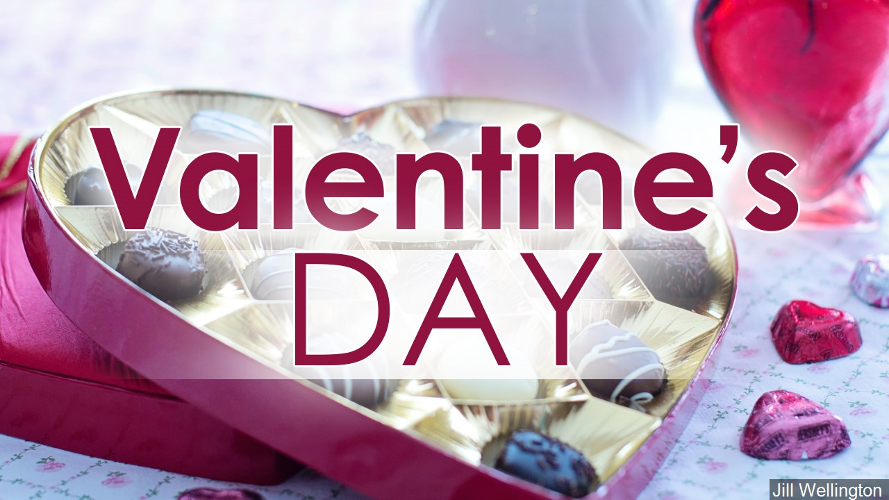 West Tennessee Hosts Events For Valentine S Day Weekend Wbbj Tv