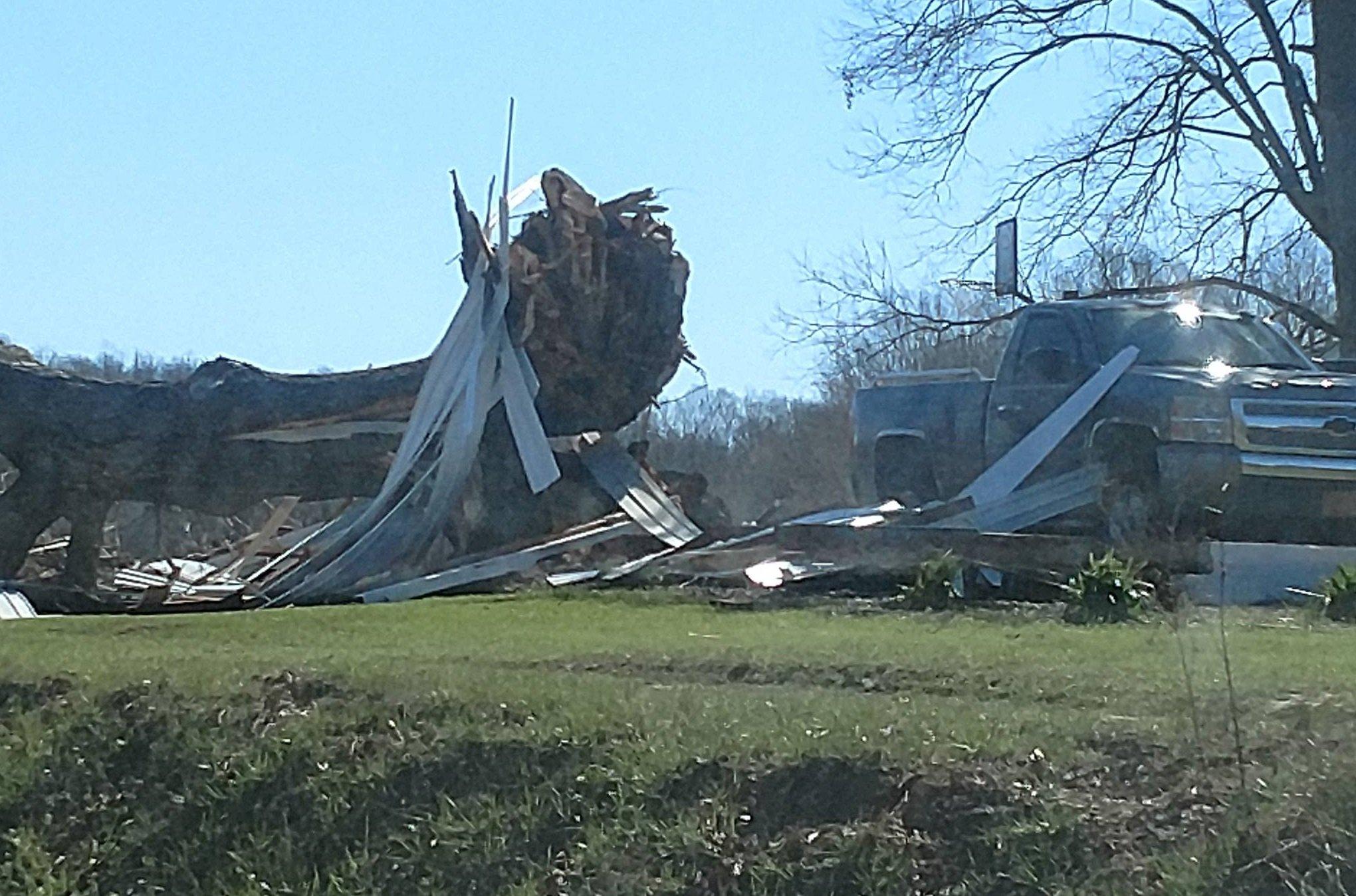 Tennessee carroll county clarksburg - Tennessee Carroll County Clarksburg 8