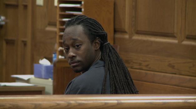 Trial delayed for man accused of killing Jackson store clerk - WBBJ TV