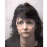 Mugshots : Madison County : 7/17/17 – 7/18/17 - WBBJ TV