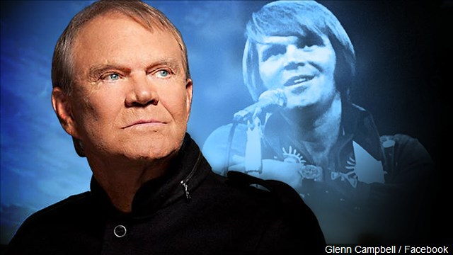 glen campbell catholic single men Glen campbell- jesus and me- have yet to meet any catholic priest ever  preach hell n brimstone some baptist but never a  ricky nelson and glen  campbell~louisiana man - youtube  it was released in august 1995 as a  single.