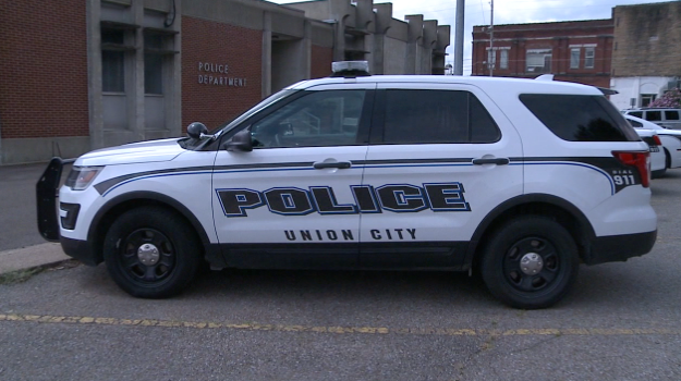 Union City Police increasing patrols for Labor Day weekend