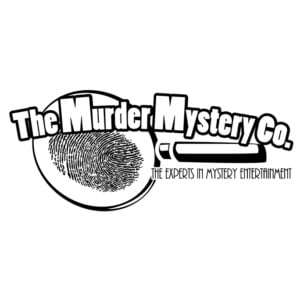 In Mystery Entertainment Are Now Performing Live Public And Private Interactive Murder Mystery Dinner Shows In Areas Throughout The United States