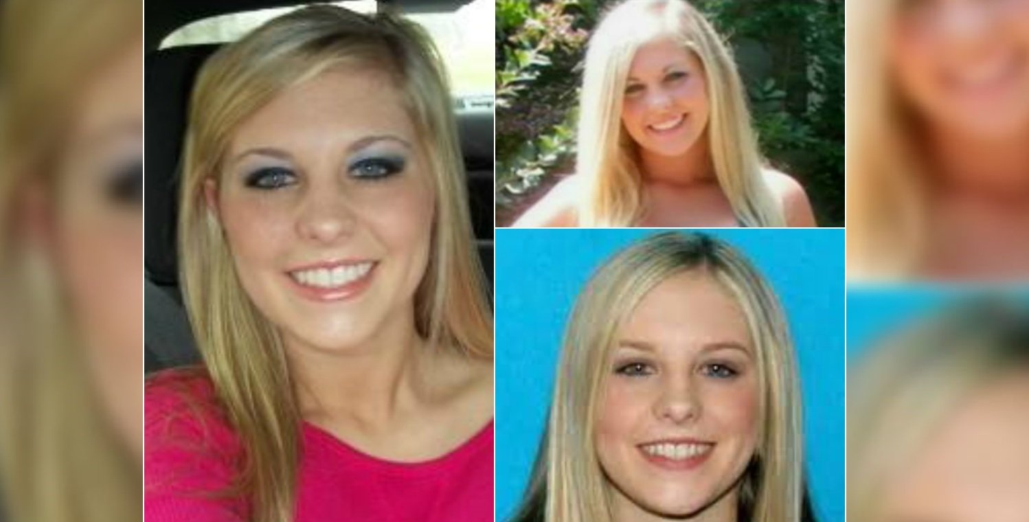 Emotional testimony on 1st day of Holly Bobo trail