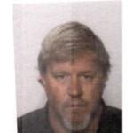 Mugshots : Madison County : 10/11/17 – 10/12/17 - WBBJ TV