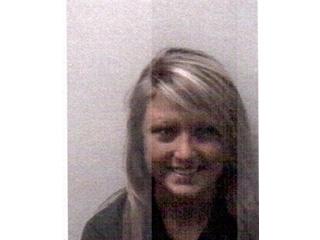 Mugshots : Madison County : 1/08/18 – 1/09/18 - WBBJ TV