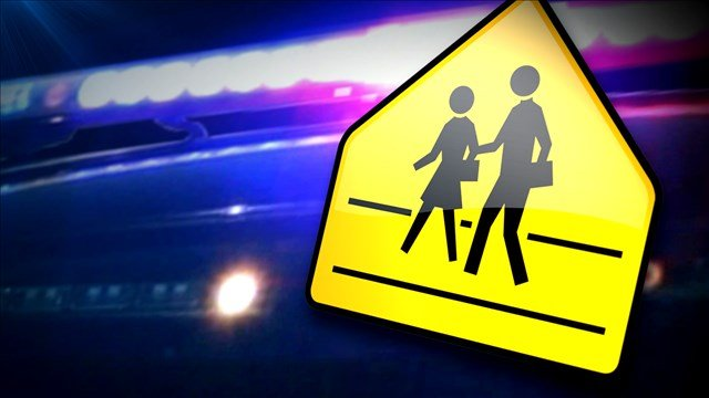 School-crime - WBBJ TV