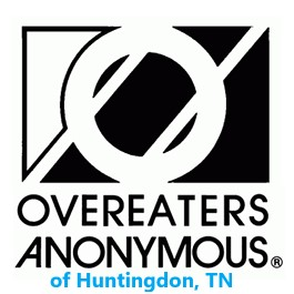 Overeaters Anonymous @ Baptist Medmorial Hospital-Huntingdon