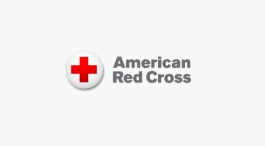 Red Cross Month: The Time To Give And Celebrate