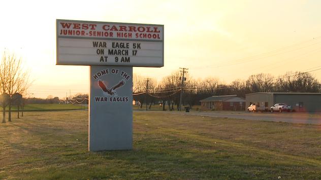 MATH: Slow down, school board