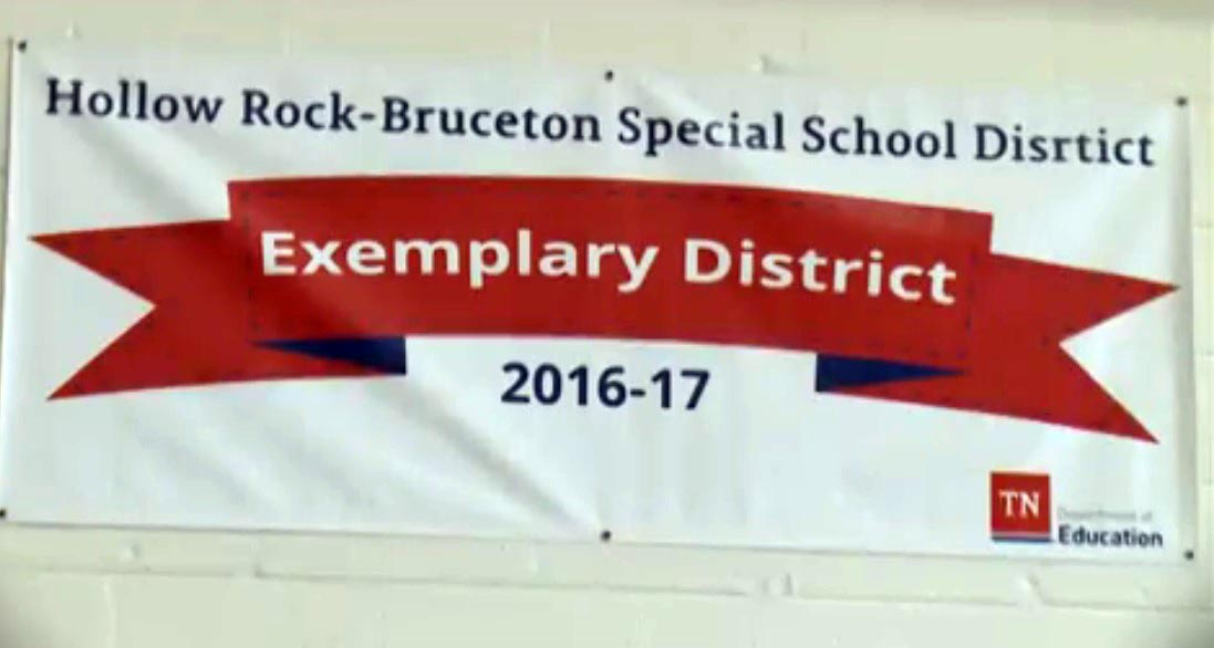 Burlington School Board member comments on unscheduled April 1 meeting