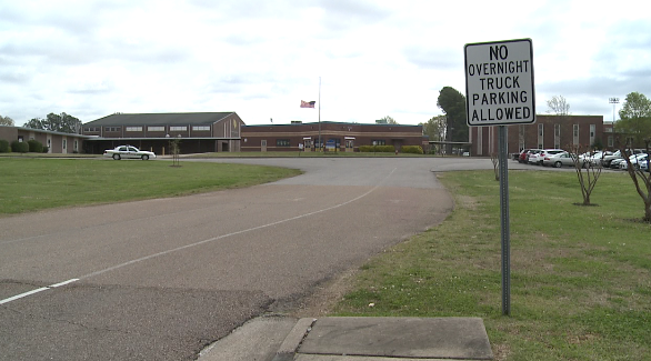 Local school systems respond to hack in TNReady website