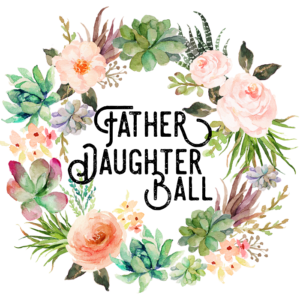 Birth Choice Father Daughter Ball @ Fellowship Bible Church