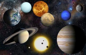 "Planetarium Show-""Life: a cosmic story"" @ UofM Lambuth"