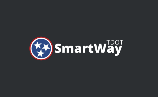 Tdot Traffic Map TDOT SmartWay map   WBBJ TV