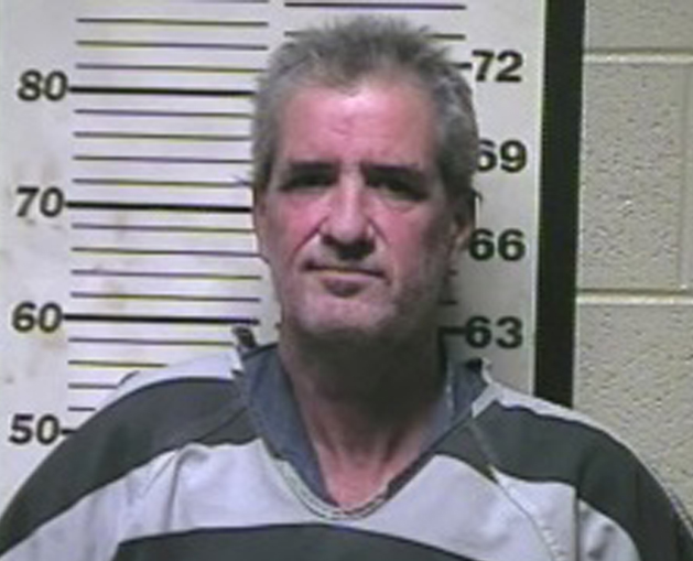 UPDATE: Neighbor arrested, charged in shooting death of Carroll Co