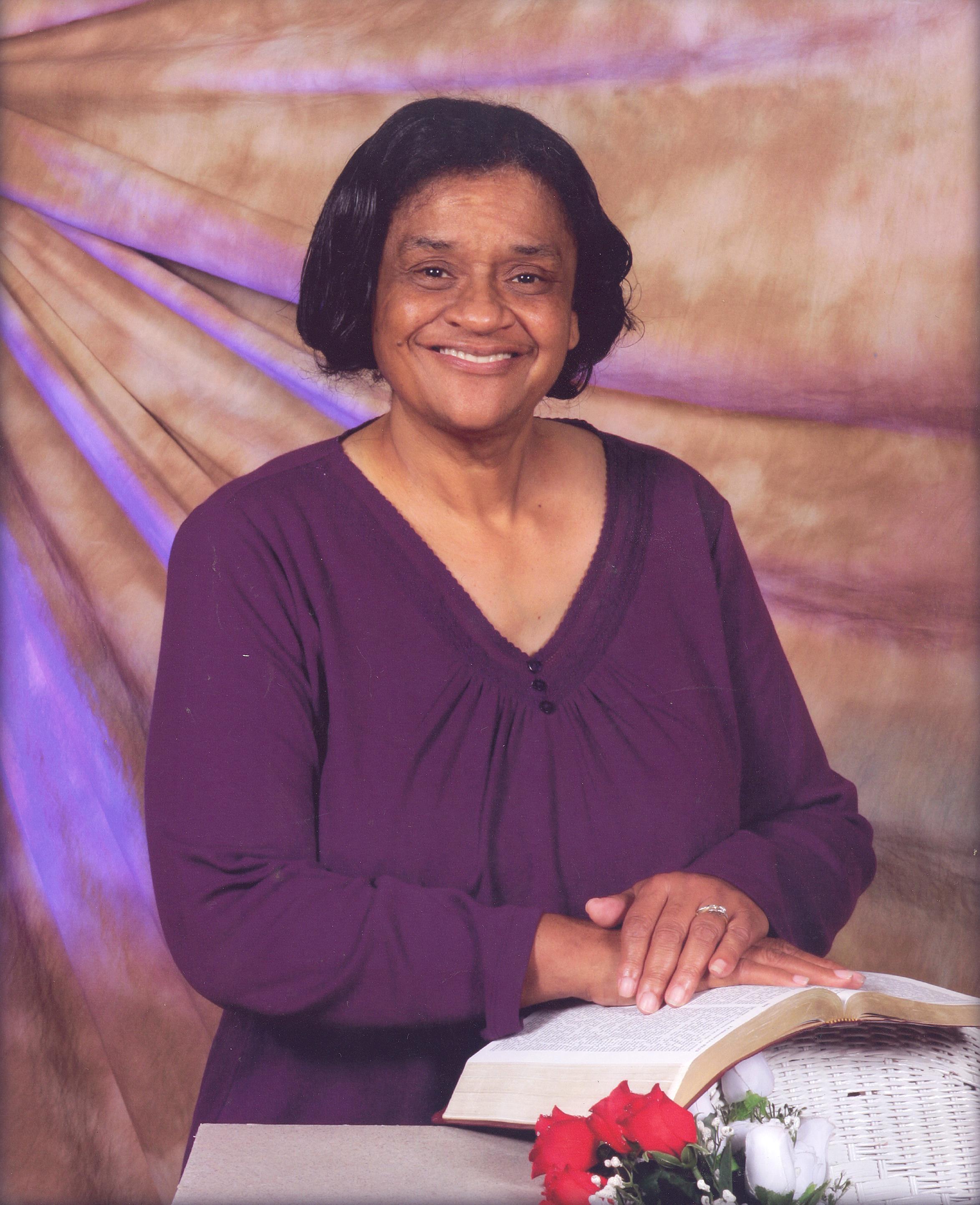 Effie-Mae-Ervin-obituary-cover-pic - WBBJ TV