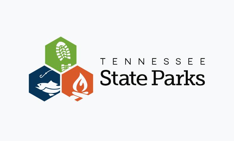 Tennessee State Parks Earns Award For Fitness Program Wbbj Tv